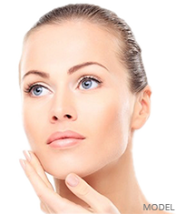 Microdermabrasion Dr Nowell Solish Cosmetic Dermatology